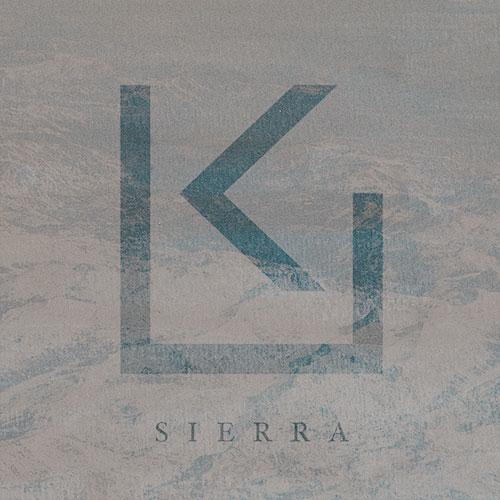 12970_Kevin-Graham-Sierra-A