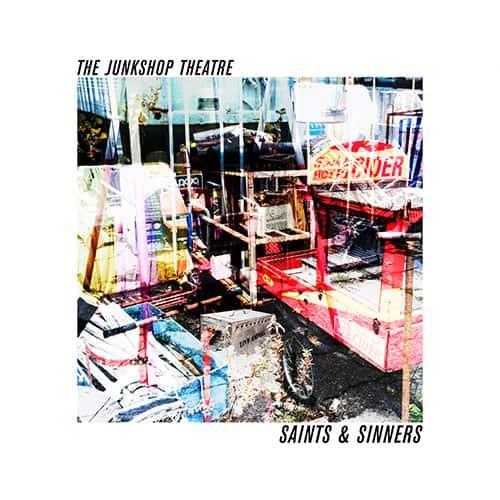 45558_Duffmusiq-The-Junkshop-A