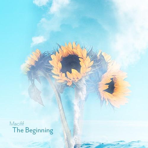 69787_Macifif_-_The_Beginning_-_A
