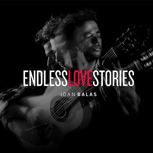 89486_Idan_Balas_-_Endless_Love_Stories_-_A