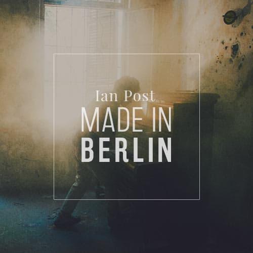 Ian-Post-Berlin-A