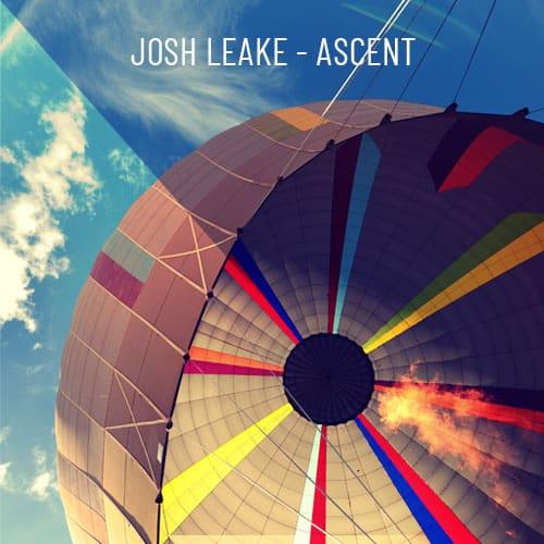 55793_Josh_Leake_-_Ascent_A