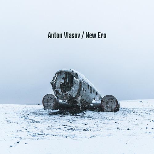103057_Anton_Vlasov_-_New_Era_-_A