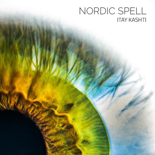 106147_Itay_Kashti_-_Nordic_Spell_-_A