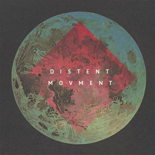 14067_Distent-movment1-A