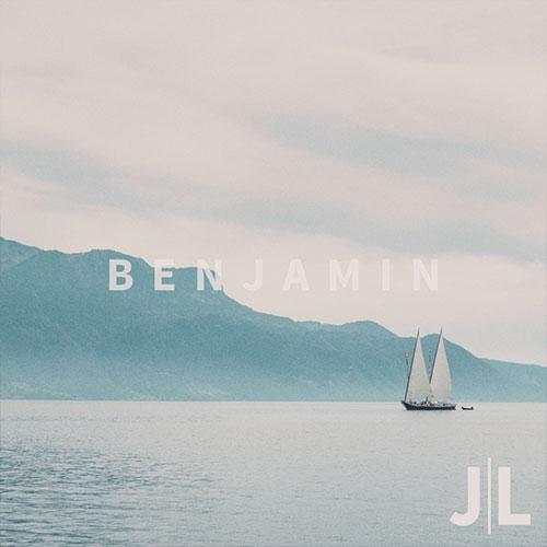 18418_Josh-Leake-Benjamin-A