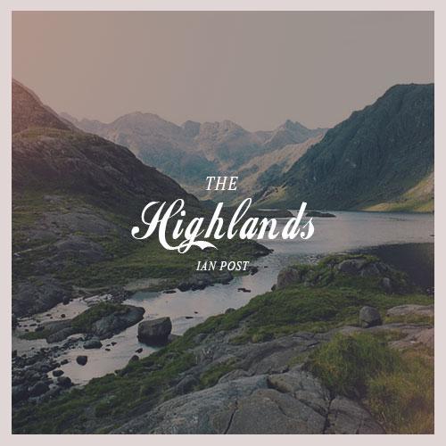 19634_the-highland-A
