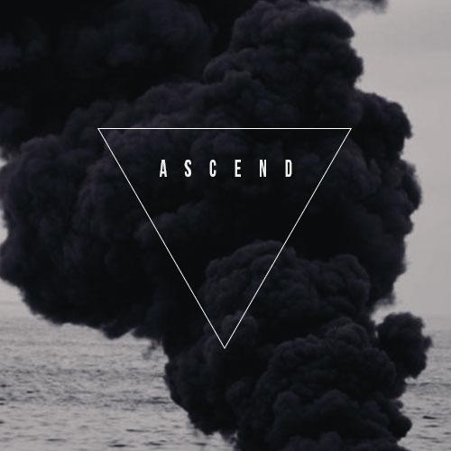 21634_Ascend-A