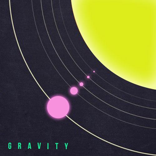 21893_Gravity1-A