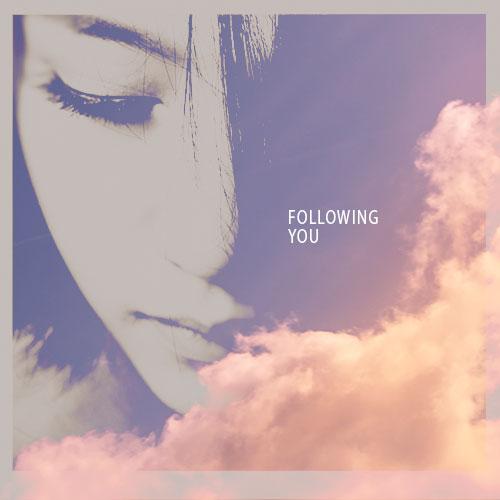 24600_Following-You-A