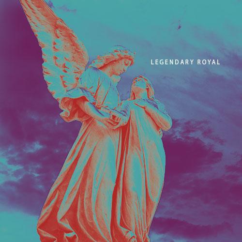 27564_Legendary-Royal_A