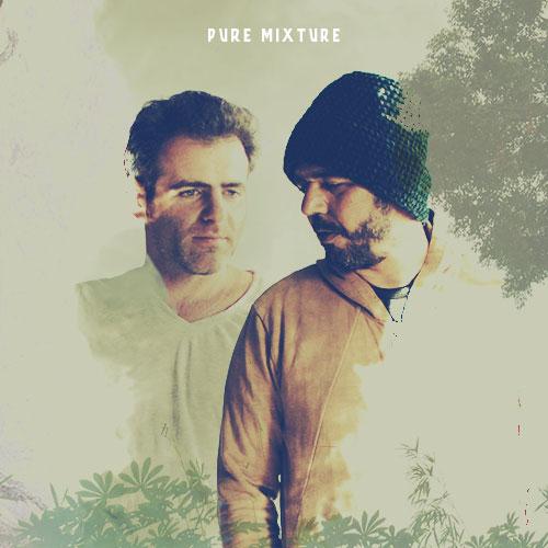 33017_Pure-Mixture-A