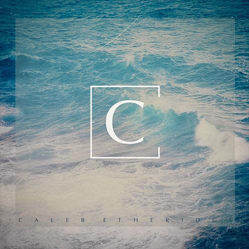 43701_Caleb-Etheridge-Always-Dreaming-A