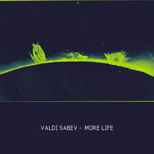 45576_Valdi-Sabev-More-Life-A