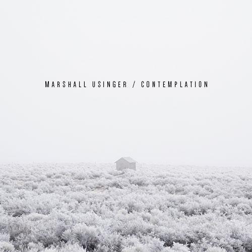46792_Marshall-Usinger-Contemplation-A