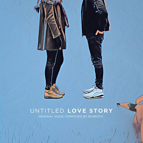 53411_Daniel-Bordovský-Untitled-Love-Story-A