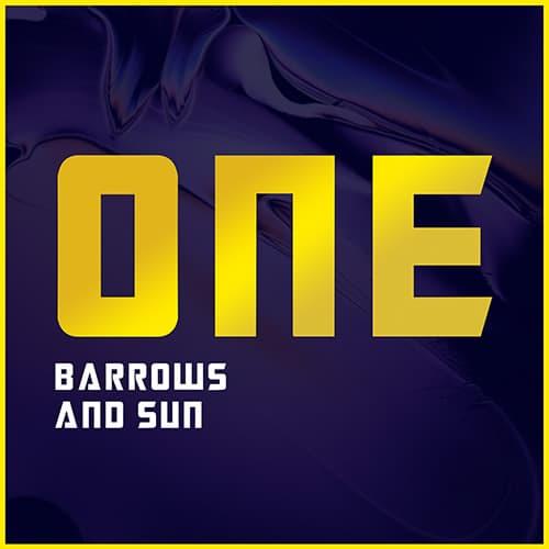 98222_Barrows_and_Sun_-_One_-_A