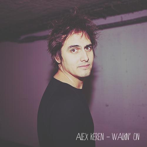 Alex-Keren-2-A