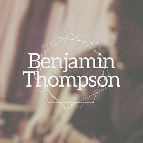 Benjamin-Thompson_A