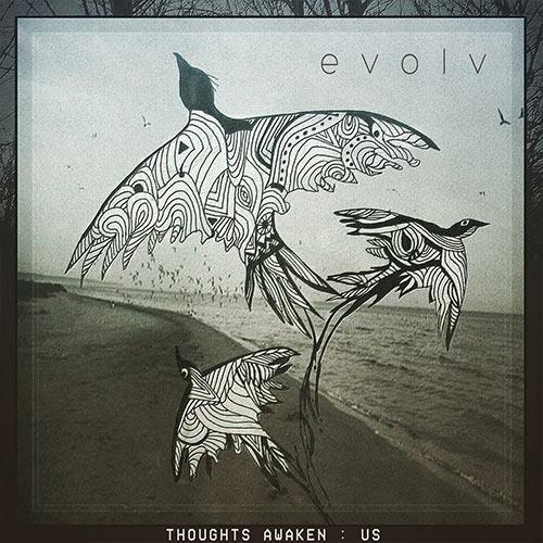 Evolv-A-1