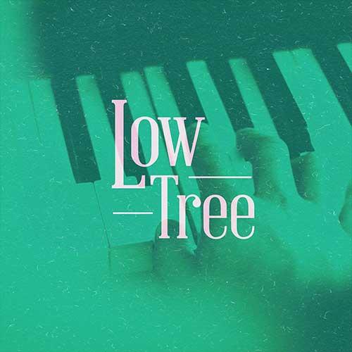 Low-Tree