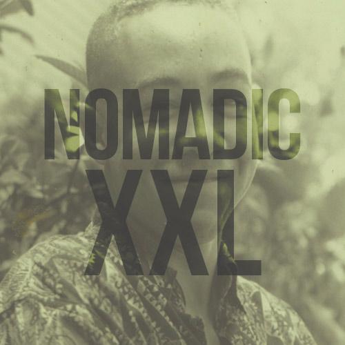 Nomadic-XXL-A