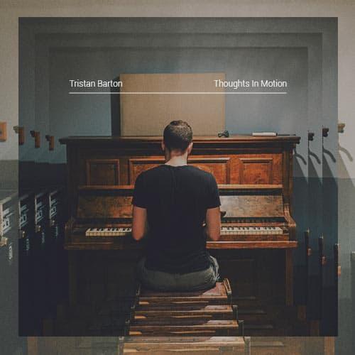 Tristan-A