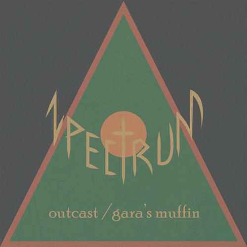 Zpectrum-Outcast-A