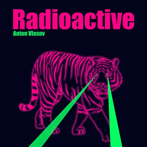 103062_Anton_Vlasov_-_Radioactive_-_A