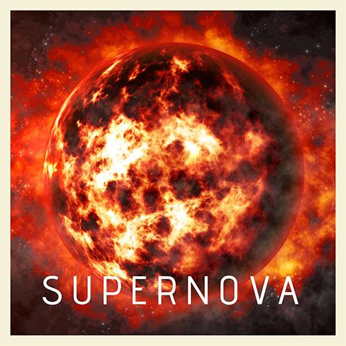 62773_Supernova-A