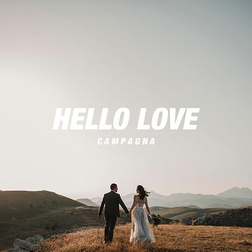 270359_Campagna_-_Hello_Love_-_A