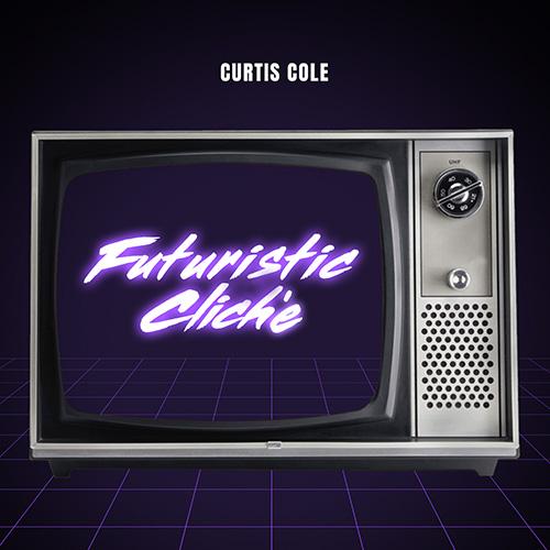 379670_Curtis_Cole_-_Futuristic_Cliché_-_A