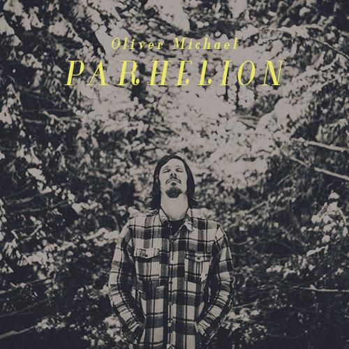 13577_Oliver-Michael---Parhelion-A