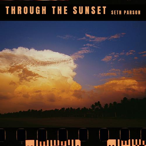390070_Seth_Parson_-_Through_the_Sunset_-_A
