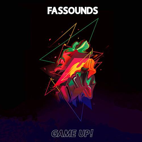 269149_FASSounds_-_Game_Up_-_A