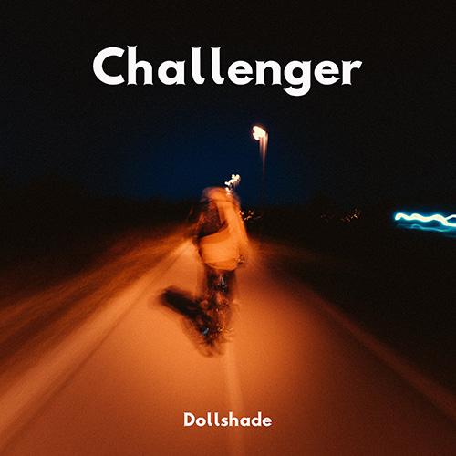 354433_Dollshade_-_Challenger_-_A
