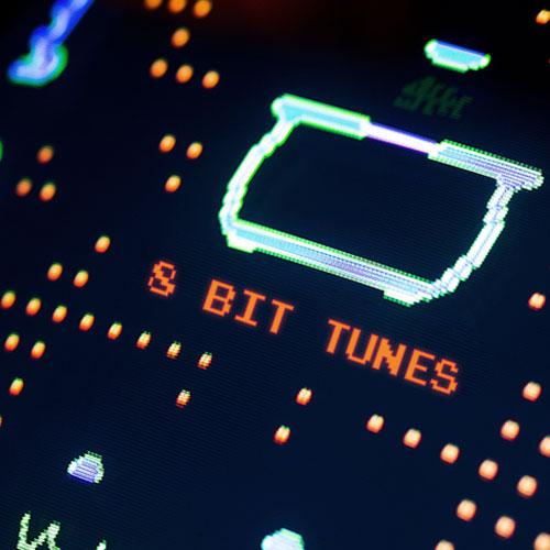 30370_8-Bit-Tunes-A