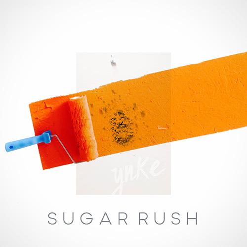 401017_YNKE_-_Sugar_Rush_-_A