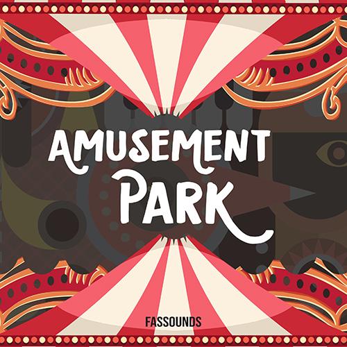 429299_FASSounds_-_Amusement_Park_-_A