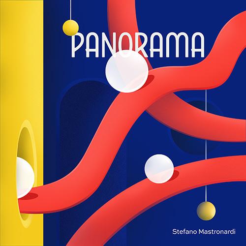 in motion_Stefano_Mastronardi_-_Panorama_-_A