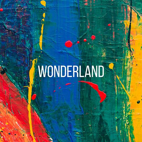 459935_Wonderland_-_Ahora_Misma_-_A