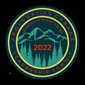 Sasquatch Mountain, BC (logo) LS-2